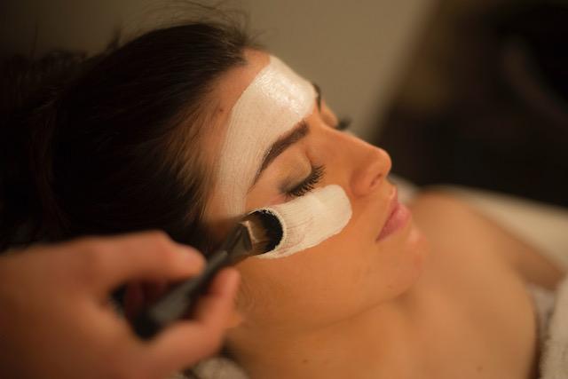 soin-visage-nettoyage-peau