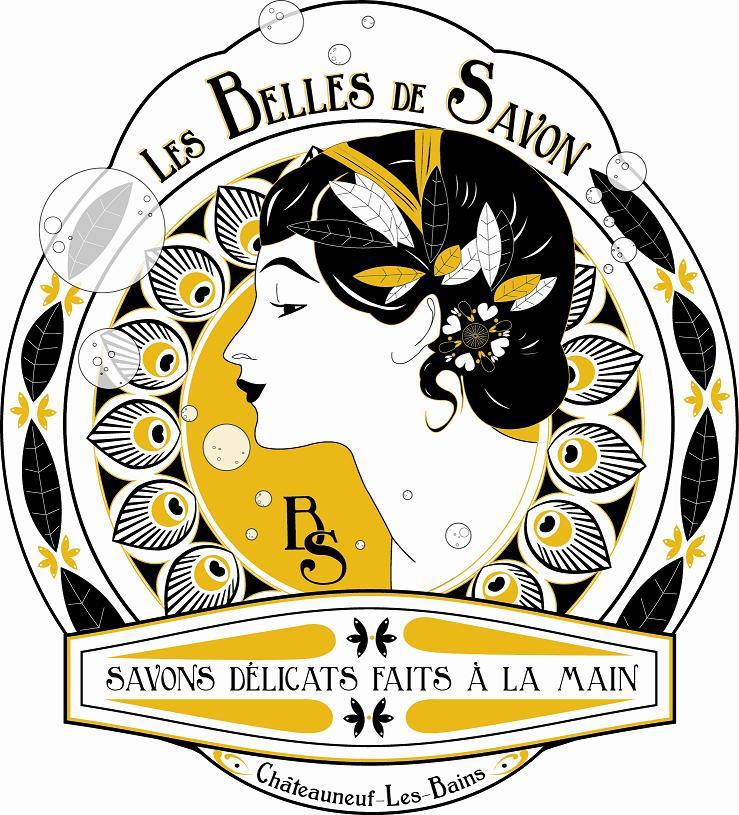 logo-BellesDeSavon