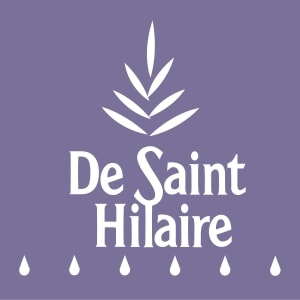 logo-de-saint-hilaire
