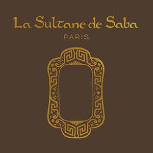 logo-la-sultane-de-saba