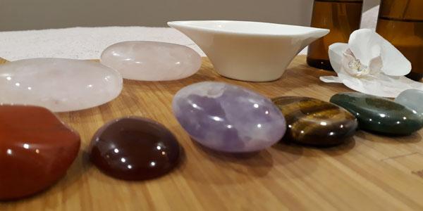 pierres-semi-precieuses