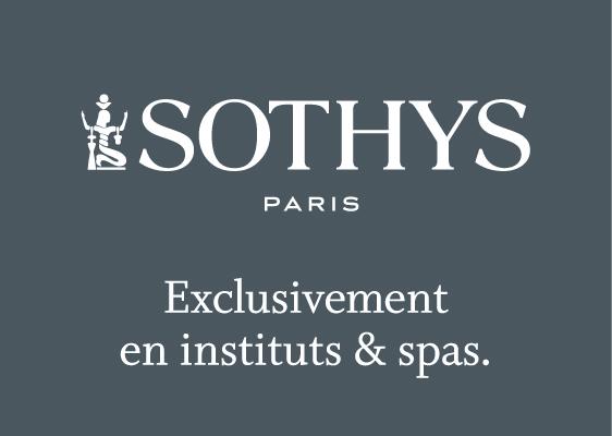 sothys-logo-1-jpg